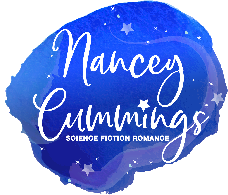 Nancey Cummings Romance