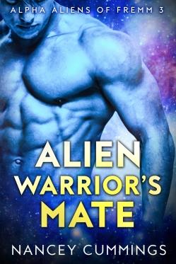 books2read.com/AlienWarriorsMate