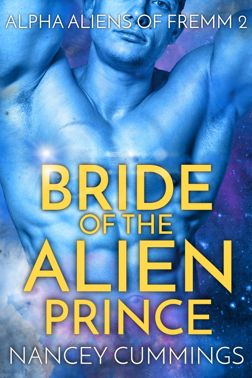 books2read.com/BrideAlienPrince