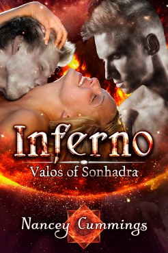 books2read.com/Inferno