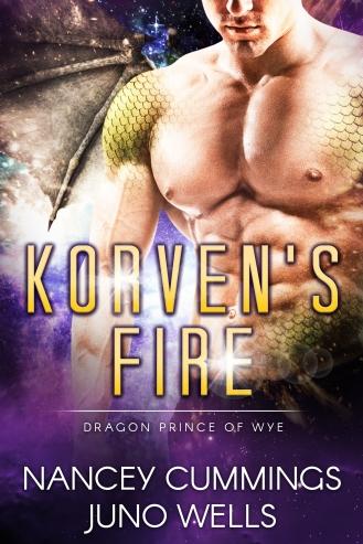 books2read.com/Korven